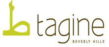 Tagine Beverly Hills